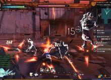 Soul Worker - Game online tung trailer hành động cực đỉnh mới