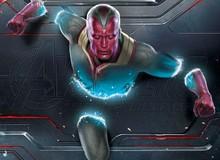 """Tiết lộ thân thế của anh hùng bí ẩn nhất """"The Avengers 2"""""""