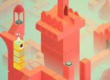 """Top 5 game mobile giải đố đỉnh cao """"gây nghiện"""" nhất hiện nay"""