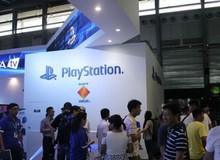 """""""Giải mã"""" Trung Quốc - Con đường bắt buộc của game console"""