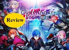 Ấn tượng ban đầu về các bộ anime mùa mới (phần 2)