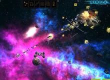 Tha hồ phiêu lưu các hành tinh khác trong thế giới game online