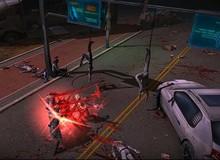 Game 'tăm tối' Dark Eden 2 chuẩn bị mở cửa thử nghiệm
