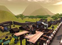 Tree of Life - Game 'hiện tượng' thu 4 tỷ VNĐ trong 6 ngày