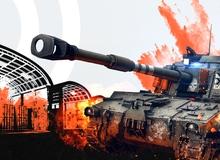 Armored Warfare tiếp tục mở cửa thử nghiệm lần thứ 3