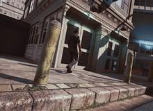 Những game online cho game thủ cảm giác 'sống' thực sự trong thế giới ảo