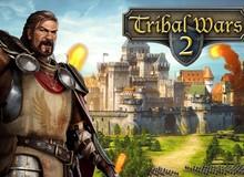 Top game online dành cho game thủ mê chiến thuật