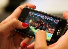 Giải mã kết cấu thị trường game mobile và tablet năm 2015 (P1)