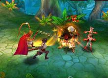 Những game online hot sắp đến tay game thủ Việt Nam