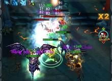 Đánh giá chi tiết Godlike - Game 3D thuần Việt mới ra mắt