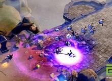 Tổng quan về Ar: piel - Siêu phẩm game online xứ Hàn