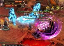 Những game online PC mới ra mắt tại Việt Nam đầu tháng 3