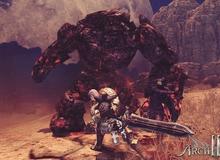 Đánh giá Archlord II - Truyền nhân xứng đáng của MU Online