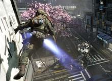 Các game online Hàn Quốc mới đáng mong chờ nhất hiện nay