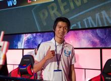 """Game thủ Việt đứng trước cơ hội lớn """"thoát nghèo"""" nhờ những hướng đi mới"""