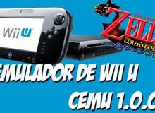 WiiU lần đầu tiên có giả lập trên PC, tin mừng với game thủ Việt
