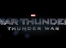 Loạt phim Siêu anh hùng Marvel bất ngờ lộ diện Phase 4, toàn phim lạ