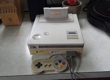 """Super PlayStation - Cỗ máy chơi game chỉ có trong """"truyền thuyết"""""""