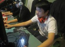 Ngày hè nóng bức, game thủ Việt muốn ở nhà chiến game