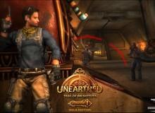 Những game mobile cực chất dành cho fan console (Phần 1)