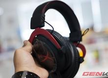 Những chiếc tai nghe dành riêng cho game thủ đáng sở hữu