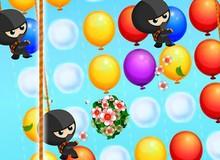 Hero Pop - Gương mặt mới đầy hứa hẹn của dòng game match-3