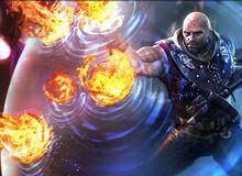 The Witcher Battle Arena - MOBA đỉnh cao ấn định ngày ra mắt