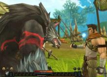 Tập hợp các game online thú vị dành cho gamer yêu động vật
