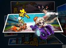 KK Racing sắp được phát hành tại Việt Nam