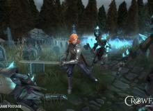 Top game online độc đáo đến... kỳ quặc mới được giới thiệu