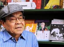 Ông tổ Manga dành cho người lớn đột ngột qua đời