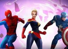 Top game mobile hấp dẫn nhất mới ra mắt tuần qua
