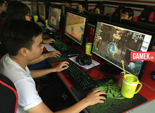 Các game online hấp dẫn sắp ra mắt game thủ Việt