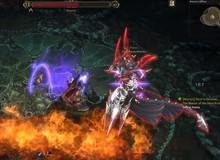 Toàn cảnh Devilian - Game hành động phong cách Diablo đợt thử nghiệm