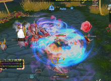 Tổng hợp những game online mới ra mắt tại Việt Nam tuần cuối tháng 10