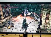 Đánh giá màn hình LG 27UM67 - Màn hình cực đỉnh cho game thủ Việt