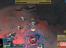 Thêm cơ hội chiến siêu phẩm MOBA Supernova cho game thủ Việt