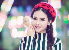 Mitu Kat - Nữ game thủ Việt xinh đẹp, cày game giỏi