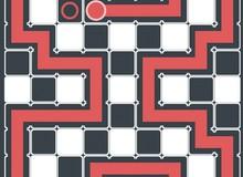 Link the LINE - Thử thách trí tuệ đầy hấp dẫn
