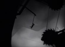 Limbo - Siêu phẩm phiêu lưu xuất hiện trên di động