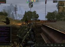 Top game online bối cảnh thế giới 'thảm hoạ' vô cùng hấp dẫn