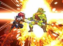 Cross Summoner - ARPG đang được gamer Việt đặc biệt chú ý