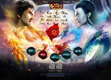 Quần Long Tranh Bá ra mắt tại Việt Nam vào ngày mai 11/11