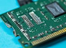 """RAM là thứ gì mà nhiều game thủ lại """"thèm thuồng"""" đến như vậy?"""