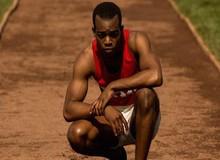 Race - Phim tiểu sử về vận động điền kinh huyền thoại thế giới