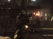 """Game online đỉnh cao Escape From Tarkov hé lộ mức giá """"trên trời"""""""