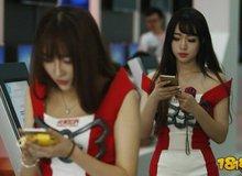 Game mobile Trung Quốc tăng trưởng mạnh nhưng cần sự sáng tạo hơn