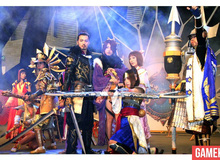 Nhìn lại lịch sử hội chợ game lớn nhất Châu Á - ChinaJoy (P1)