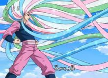 """Top 7 nhân vật anime có mái tóc sát thủ """"bá đạo"""" nhất"""