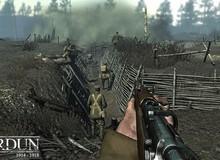 Những game online đưa game thủ tới chiến trường khói lửa cực hấp dẫn